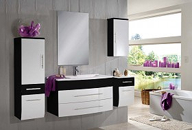 f hrer zu badausstellungen und infos ber badausstattung. Black Bedroom Furniture Sets. Home Design Ideas