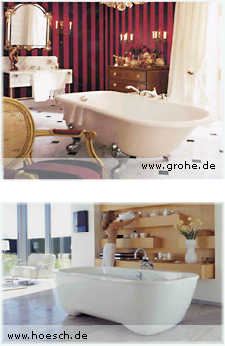 liste mit fragen zum kennenlernen love too. Black Bedroom Furniture Sets. Home Design Ideas